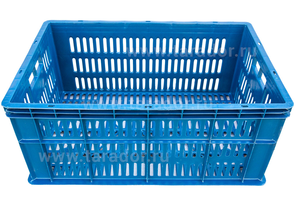 ящик для овощей и фруктов купить